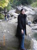 20081130南庄冷吱吱一遊!:1170413175.jpg