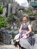 香港自由行:1318671653.jpg
