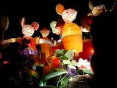 2008台北燈節:1472256855.jpg