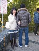 20081130南庄冷吱吱一遊!:1170413155.jpg