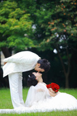 婚紗照:1795657690.jpg