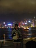 香港自由行:1318664825.jpg