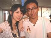 2006.7.22久違的大學同學:1930218809.jpg