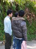 20081130南庄冷吱吱一遊!:1170413214.jpg
