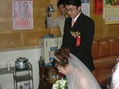 2005.12.11正妹結婚又一章:1134816991.jpg