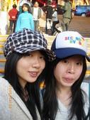 20081130南庄冷吱吱一遊!:1170413234.jpg