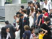 香港自由行:1318671672.jpg