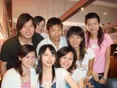 2006.7.22久違的大學同學:1930218828.jpg