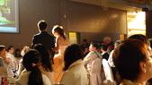 兩個婚禮+車禍:1334113652.jpg