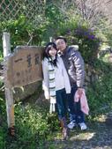 20081130南庄冷吱吱一遊!:1170413215.jpg