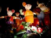 2008台北燈節:1472256856.jpg