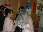2005.12.11正妹結婚又一章:1134816999.jpg