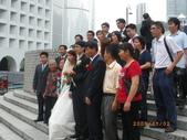 香港自由行:1318671673.jpg