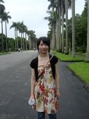 2008.6.14生日+畢業典禮^^:1318454845.jpg
