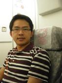 香港自由行:1318671725.jpg