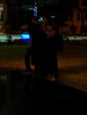 NTUST夜拍!:1682247281.jpg