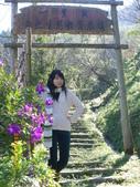 20081130南庄冷吱吱一遊!:1170413216.jpg