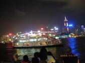 香港自由行:1318664827.jpg