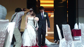 brother's wedding:1086052126.jpg