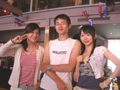 2006.7.22久違的大學同學:1930218811.jpg