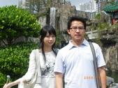 香港自由行:1318671655.jpg