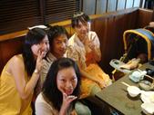2006.7.22久違的大學同學:1930218829.jpg