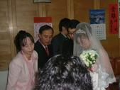 2005.12.11正妹結婚又一章:1134817008.jpg
