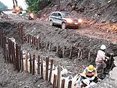 聖帕颱風蘇花公路多達18處嚴重坍方路斷 :3981175-1680138