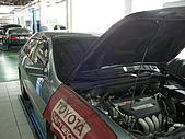 Honda Accord - TOYOTA 保養:DSCN4901.JPG