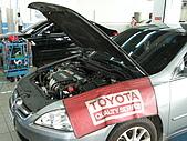 Honda Accord - TOYOTA 保養:DSCN4902.JPG