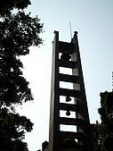 東海大學隨便拍:P1150532.jpg