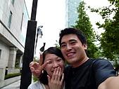 101大樓自拍樂!:P1120864.jpg