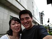 101大樓自拍樂!:P1120914.jpg