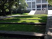 東海大學隨便拍:P1150523.jpg