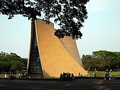 東海大學隨便拍:P1150608.jpg