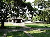 東海大學隨便拍:P1150534.jpg