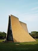東海大學隨便拍:P1150611.jpg