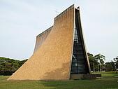 東海大學隨便拍:P1150622.jpg