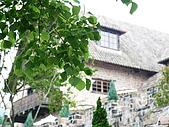 新社莊園:P1130763.jpg