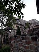 新社莊園:P1130764.jpg