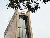 東海大學隨便拍:P1150631.jpg