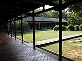 東海大學隨便拍:P1150555.jpg