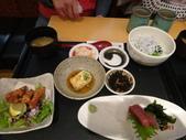 2011 JAPAN(跟團,太平洋旅行社):DSC01966