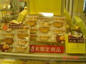 2009 JAPAN(跟團,長谷旅行社):吃ㄉ (2).JPG
