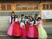 2017 KOREA(跟團,山富旅遊):