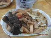 2011 JAPAN(跟團,太平洋旅行社):DSC03305
