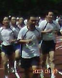 2007 桃園/台北:07092911124200
