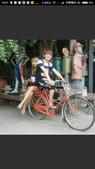 2018 THAILAND(跟團,山富旅遊):泰國導遊(小金)