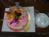 2011 鳳蝶生日~ ~:DSC08223