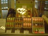 2009 JAPAN(跟團,長谷旅行社):吃ㄉ (5).JPG